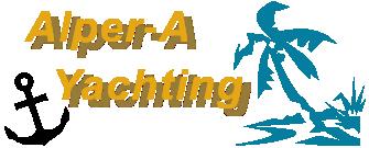 Alper-A Yachting